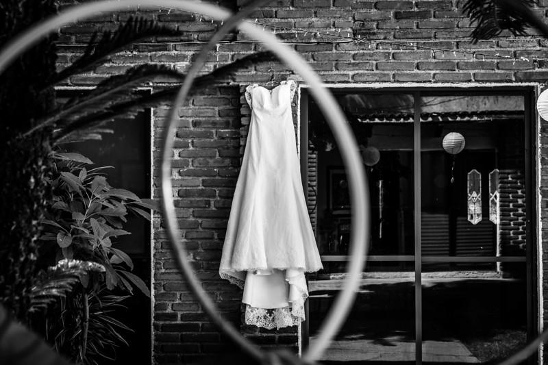 F&D boda ( Hacienda Los Albos, Querétaro )-447.jpg