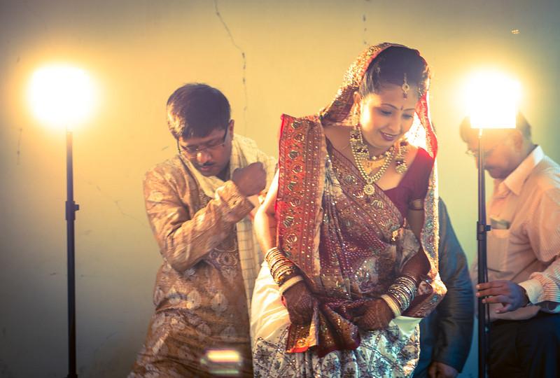 Prakrut Wedding-133.jpg