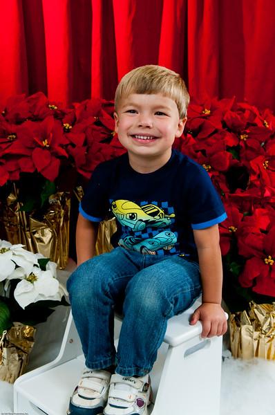 KRK with Santa 2011-71.jpg