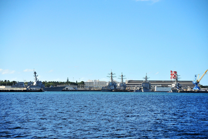 Hawaii_Pearl_Harbor_5.jpg