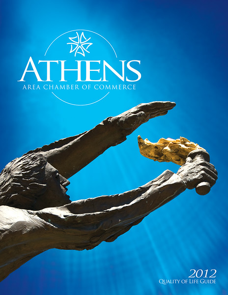 Athens 2011-2012 Cover (3).jpg