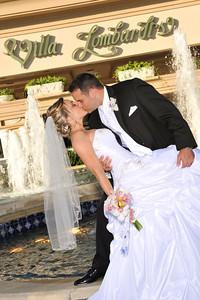 Kim and Brian 07-21-2012