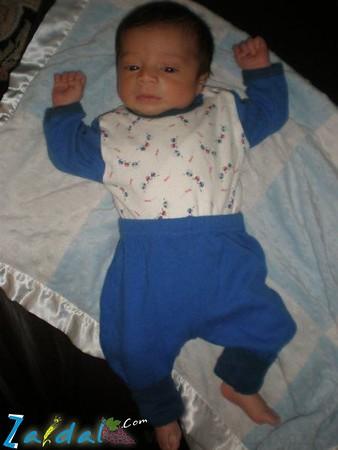22_newborn_justen_rakan_abdelnour