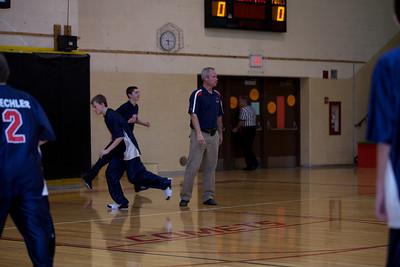 2010-12-28 New Year's Tournament