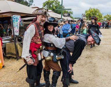Irwindale Renaissance Faire 4-20-19