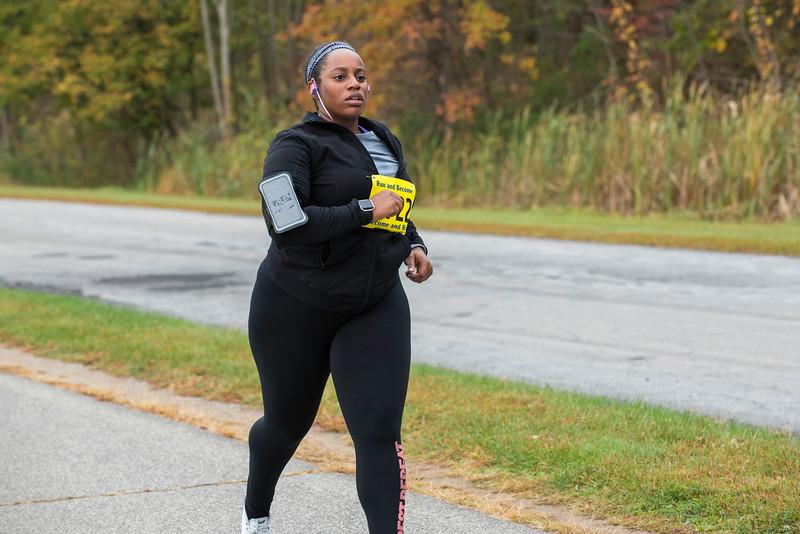 20191020_Half-Marathon Rockland Lake Park_170.jpg