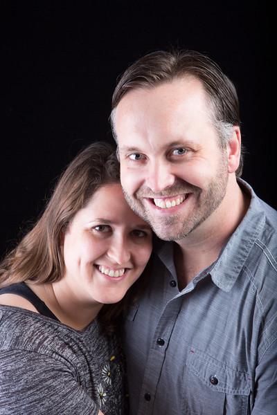 Sam and Jimena Portrait-_85A5571-.jpg