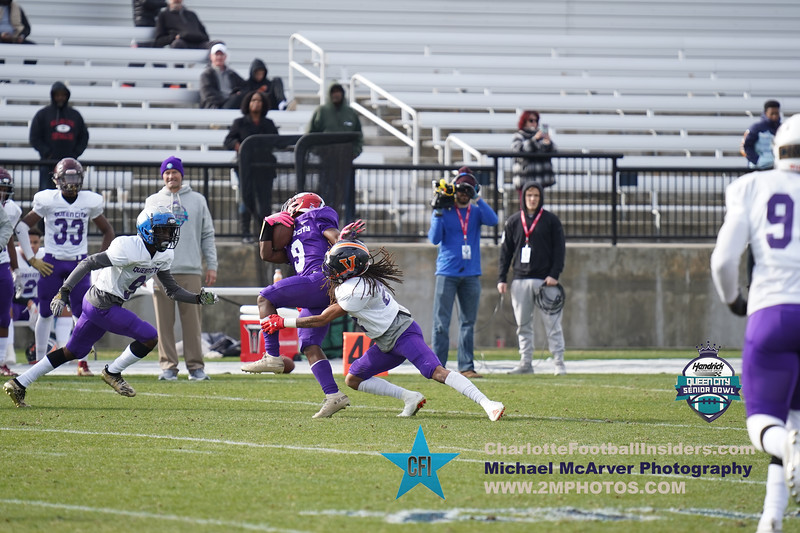 2019 Queen City Senior Bowl-01308.jpg