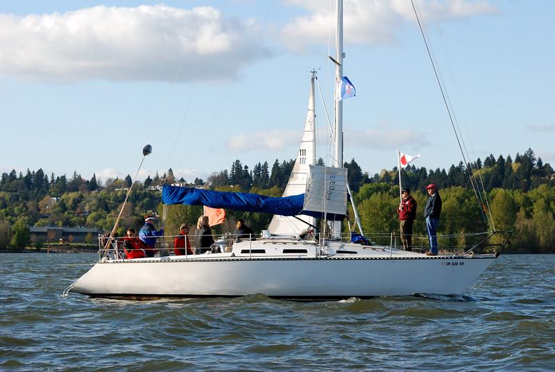 DSC_9807.jpg (c) Dena Kent 2011