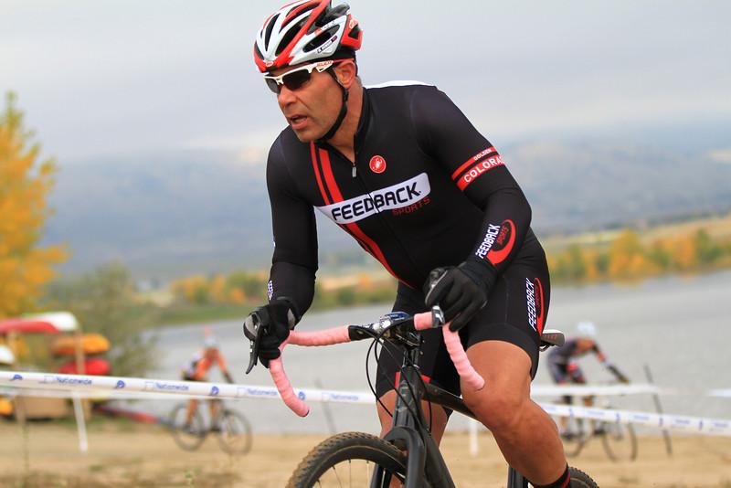 Feedback @ 2013 Colorado Cross Classic (146).JPG