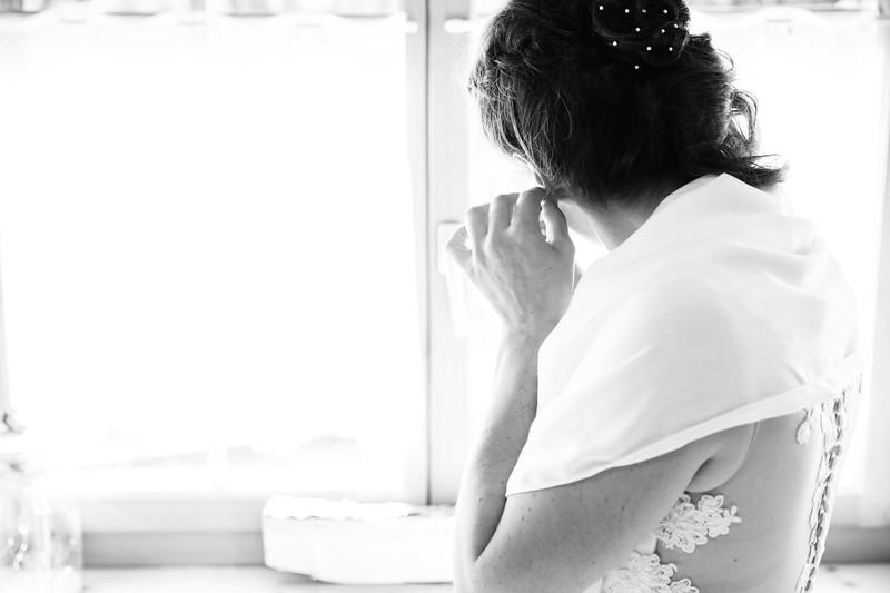Hochzeit-Martina-und-Saemy-8183.jpg