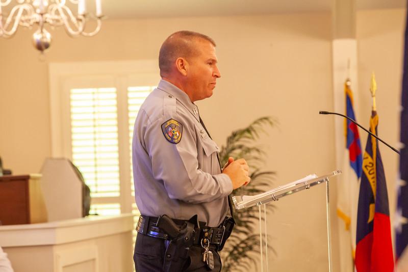 My Pro Photographer Durham Sheriff Graduation 111519-80.JPG