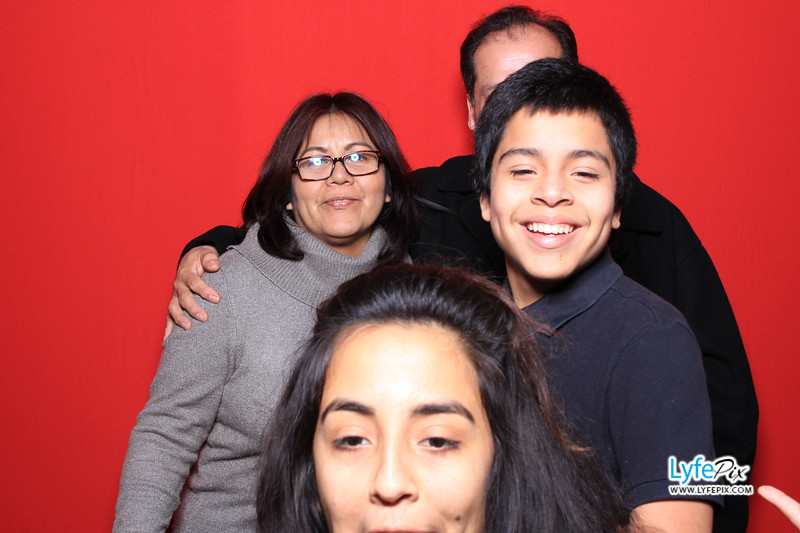 eastern-2018-holiday-party-sterling-virginia-photo-booth-1-79.jpg