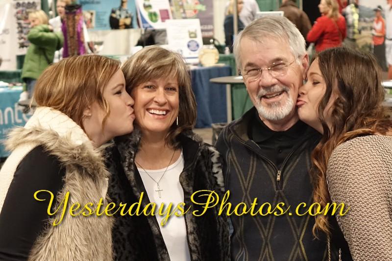 YesterdaysPhotos.com-DSC09246.jpg