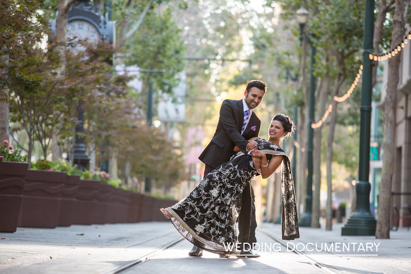 Rajul_Samir_Wedding-854.jpg