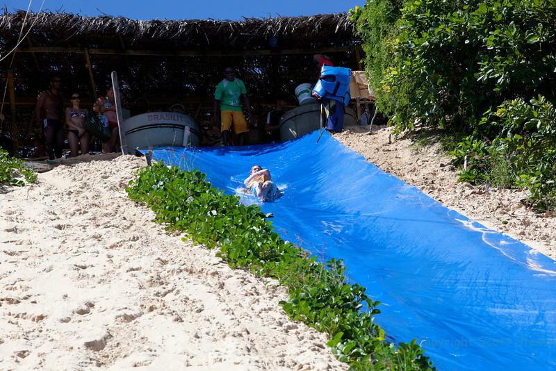 Natal June 2011 (118 of 180).jpg