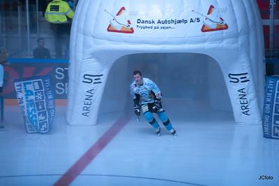 05-02-2011 Vojens ishockey m Aab