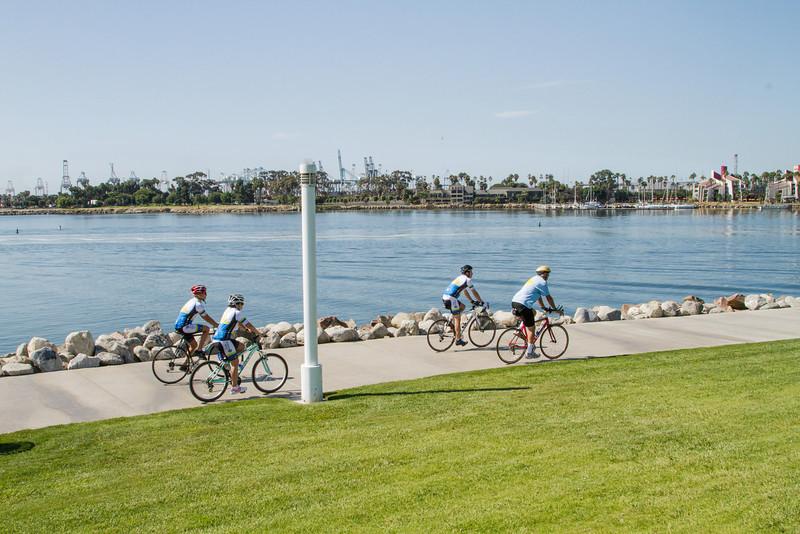 Journey For Health Tour-Long Beach-317.jpg