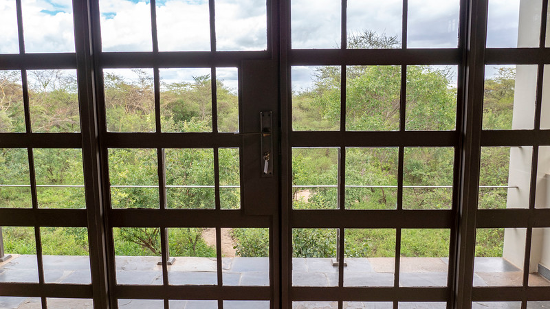 Tanzania-Arusha-Lemala-Villas-07.jpg