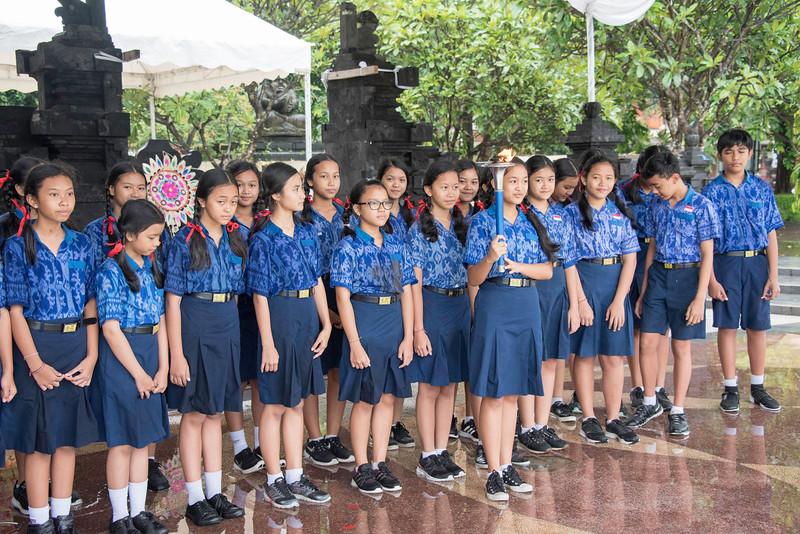 20170202_Peace Run Denpasar w_Mayor_121.jpg