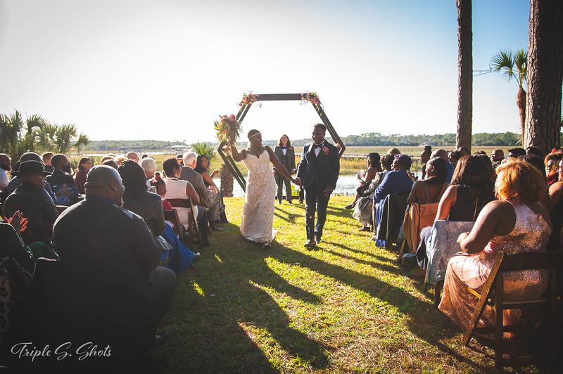 Lolis Wedding Edits-314.JPG