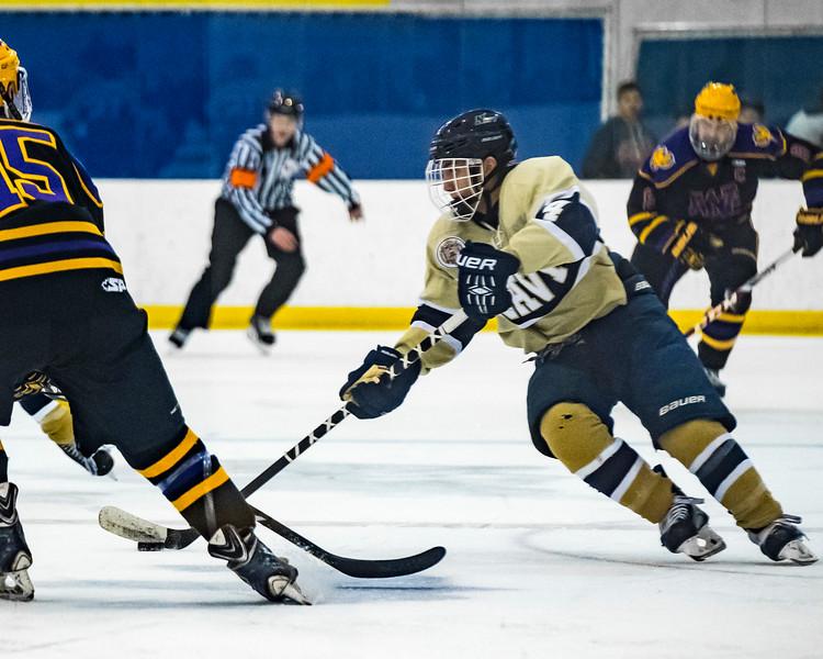 2017-02-03-NAVY-Hockey-vs-WCU-198.jpg