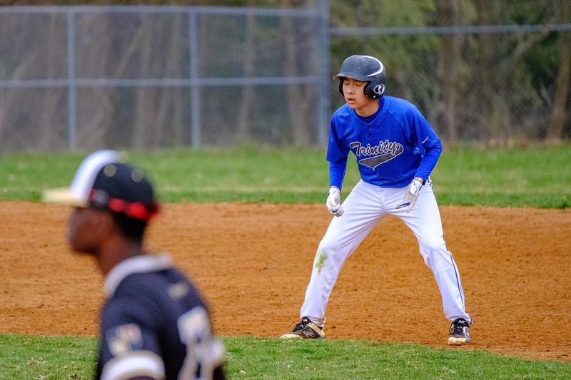 TCS Varsity Baseball 2019-94.jpg