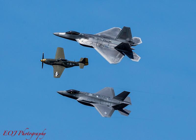 Air Show-21.jpg
