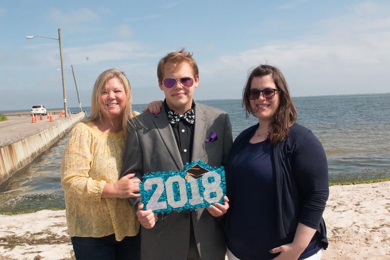 Danny's Prom 2018-60.jpg