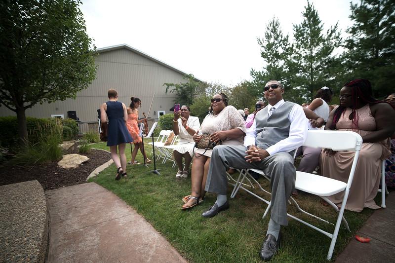 Laura & AJ Wedding (0738).jpg