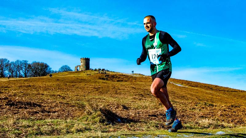 20190203-1233-Charnwood Hills Race 2019-0356.jpg