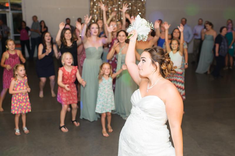 Wheeles Wedding  8.5.2017 02842.jpg