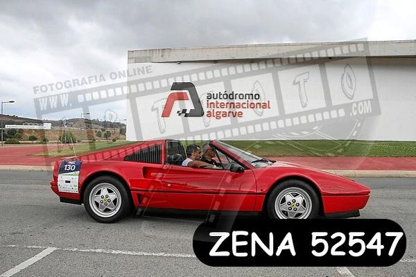 ZENA 52547.jpg