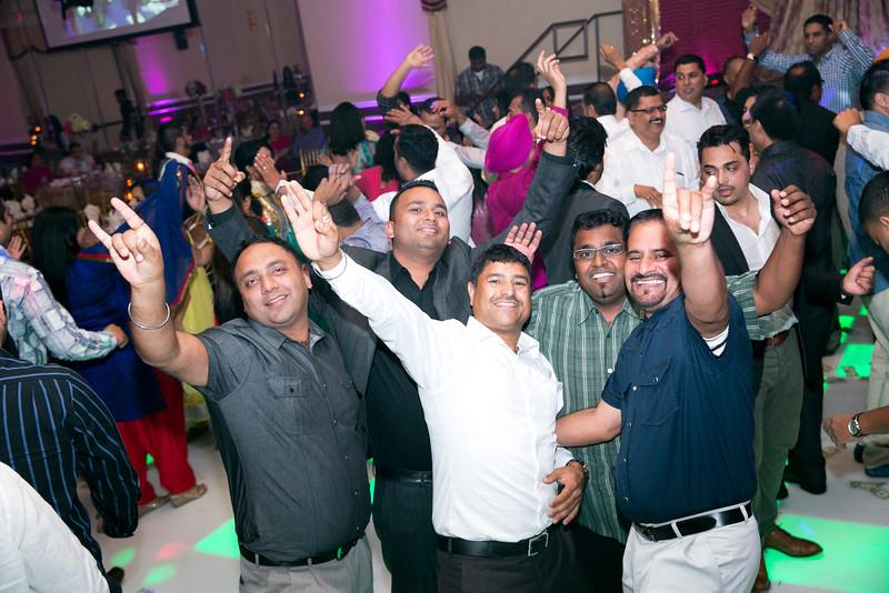 Mirage Banquet Hall_0370.jpg