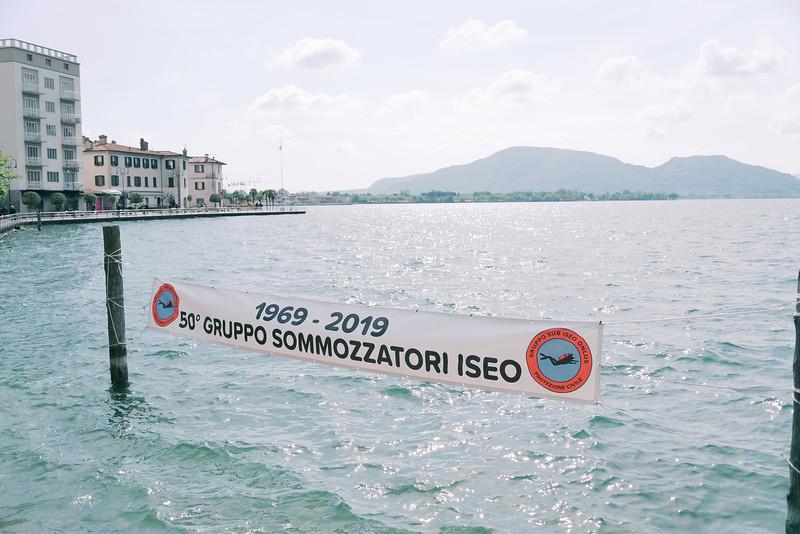 Viagem Itália 29-04-85.JPG