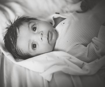 Baby Ish