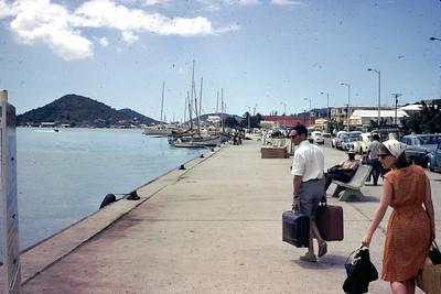 St. Thomas (1966)
