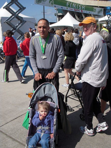 Eugene Marathon 2008 008.JPG