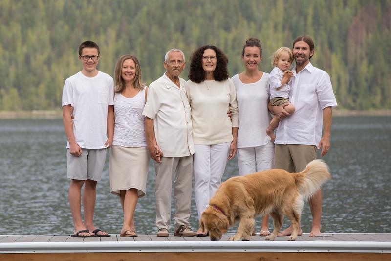 Mann Family 2017-123.jpg