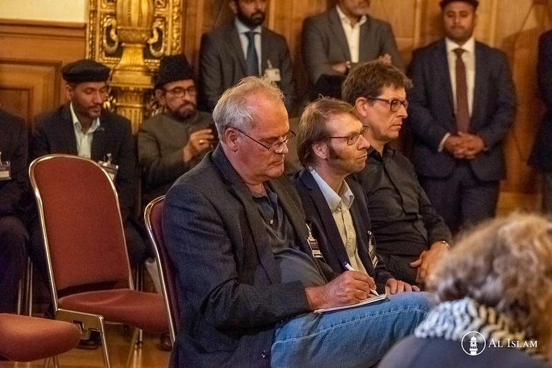 2019-10-14-DE-Wiesbaden-Mosque-061.jpg