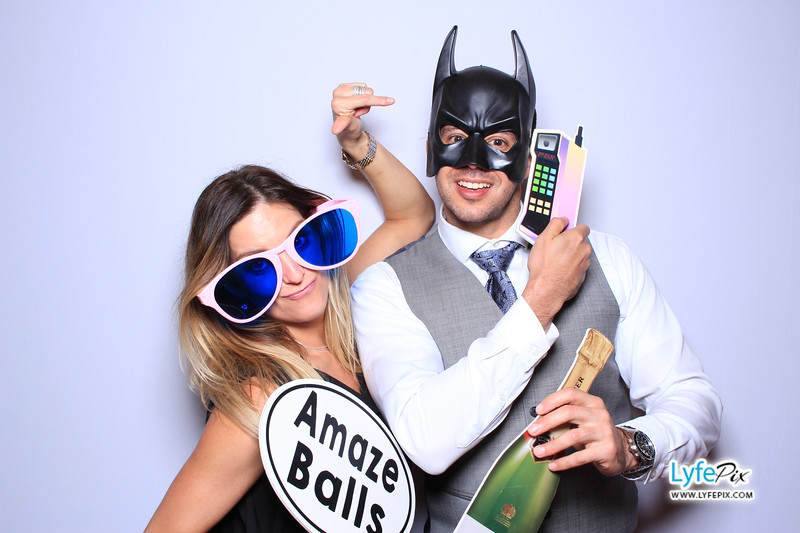 phoenix-maryland-wedding-photobooth-20171028-0380.jpg
