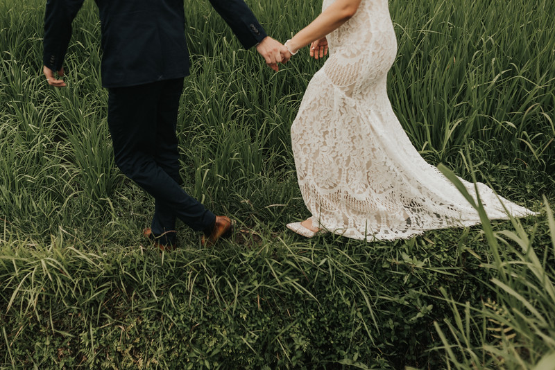 Carl&Erin-elopement-191103-295.jpg