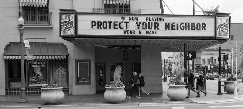 003.Matthew Schuler.2.Protect Your Neighbor.AS.jpg