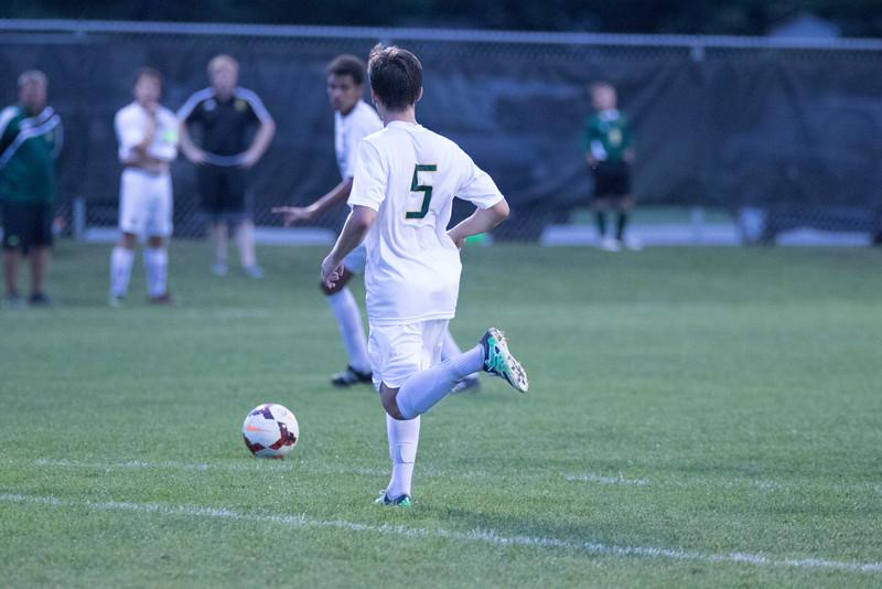 Amherst Boys Soccer-21.jpg