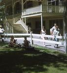 Clayton Slides197.jpg