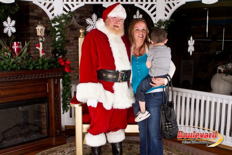 Santa Dec 8-163.jpg