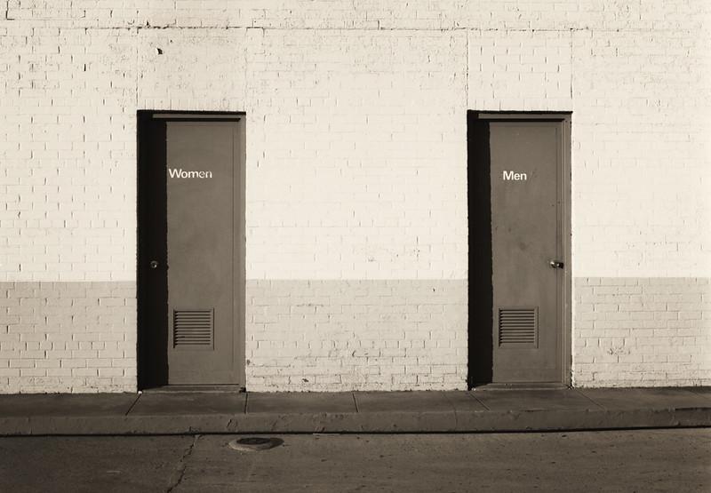1996-09 447B Bathroom doors.jpg