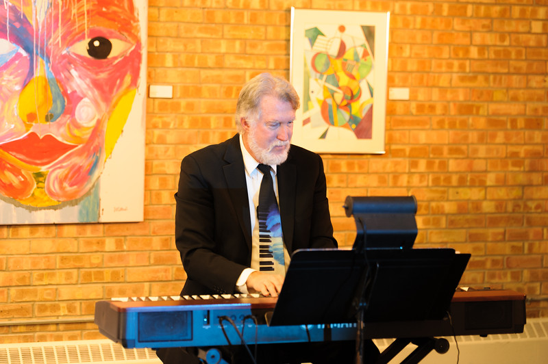 20170114 Lodico Concert-08317.jpg