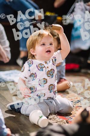 © Bach to Baby 2018_Alejandro Tamagno_Victoria Park_2018-08-15 039.jpg