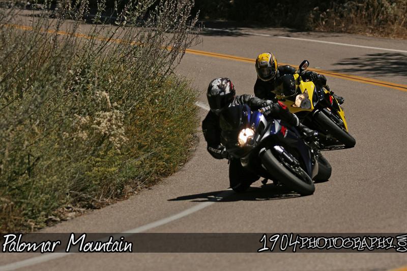 20090621_Palomar Mountain_0343.jpg